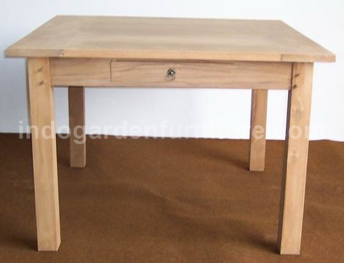 RST-120 Resto Table
